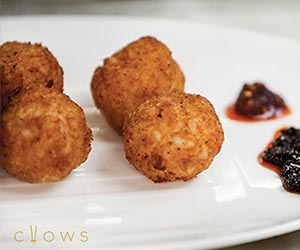 Prawn-and-Cheese-Balls-595